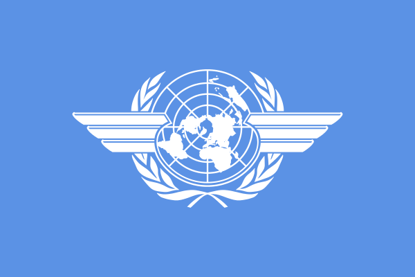 Flag_of_ICAO