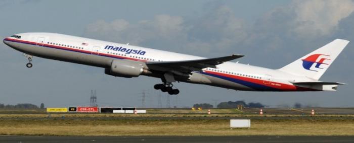 MH370_WIKIPEDIA