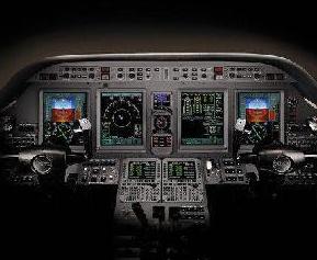 Old_Embraer_FMS