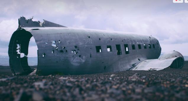 fuselage_empty