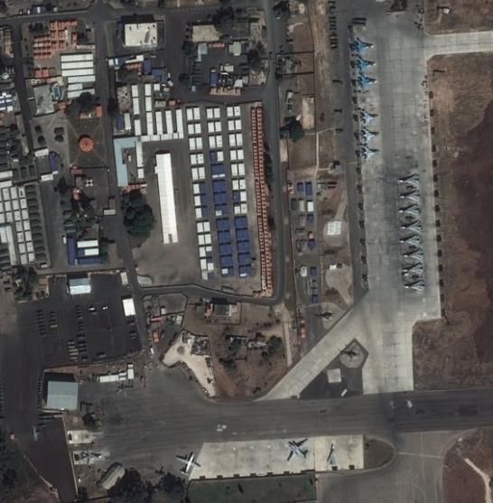 airbase_syria