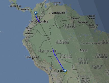 flightradar24_2933