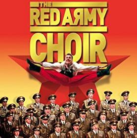 red_army_choir3