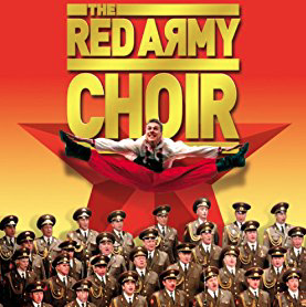 red_army_choir3