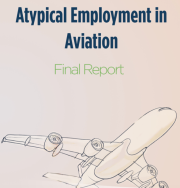 aviation_employment
