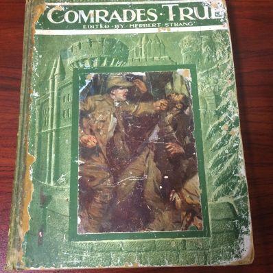 comrades_true