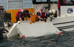 MH370Flaperon2