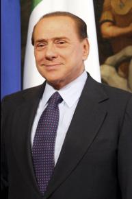 Silvio_Berlusconi
