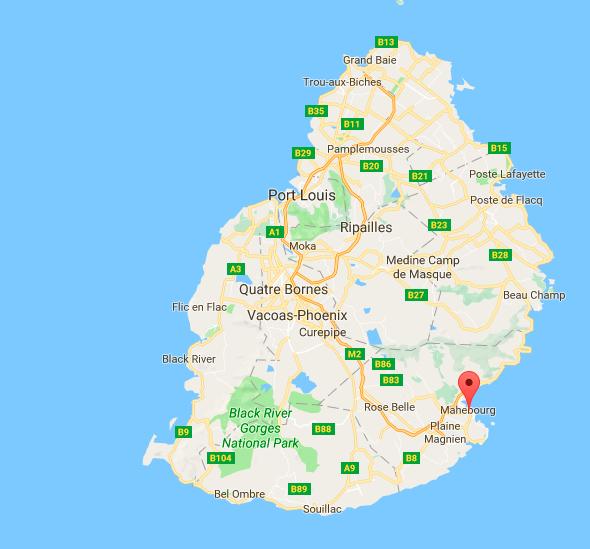 MAuritius_map