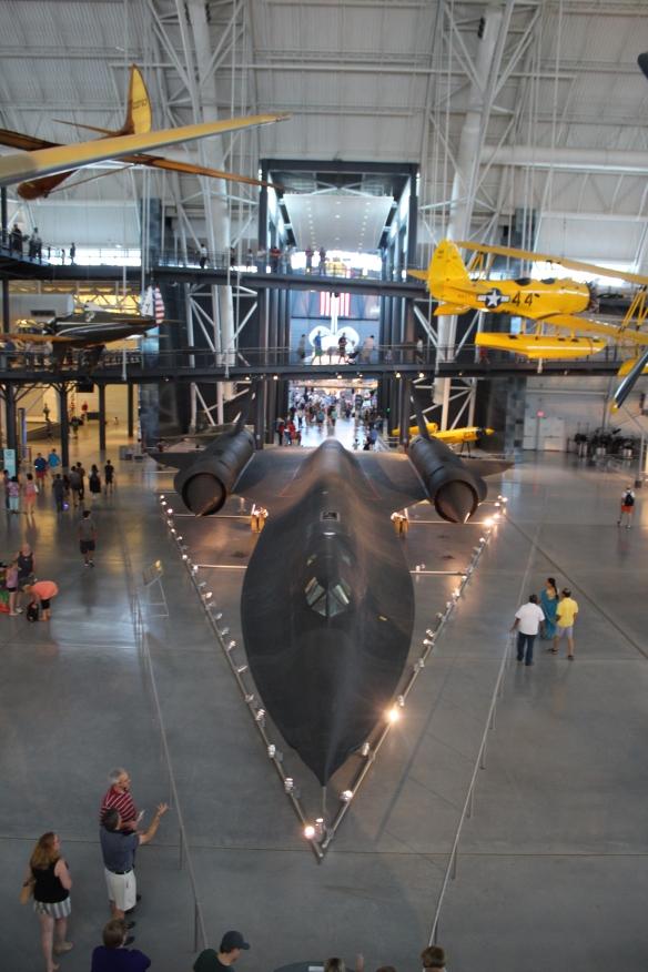 Lockheed_blackbird_shuttle
