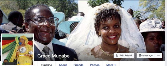 Grace_Mugabe_Facebook2