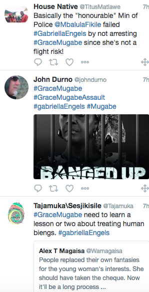 Grace_Mugabe_tweet2