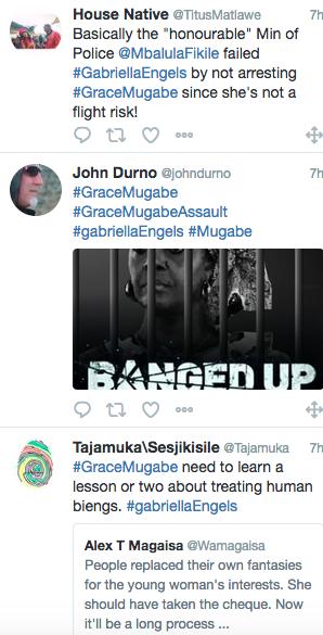 Grace_Mugabe_tweet2