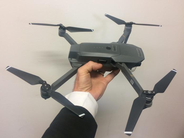 Drone_fraybird1_1