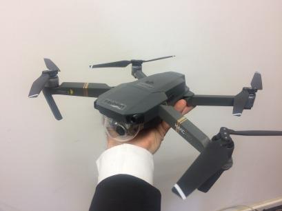Drone_fraybird1_2