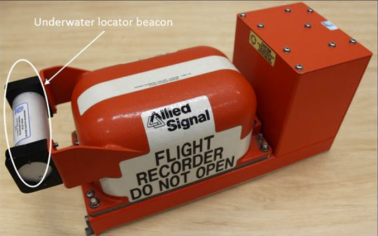 Flight_recorder