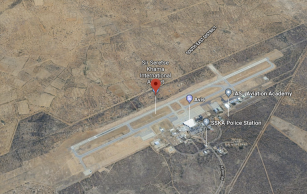 Gabs_airport