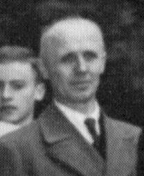 Kubis 1947