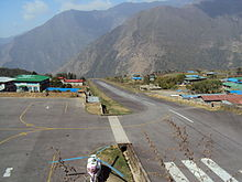 220px-Lukla_Airport_April_2010